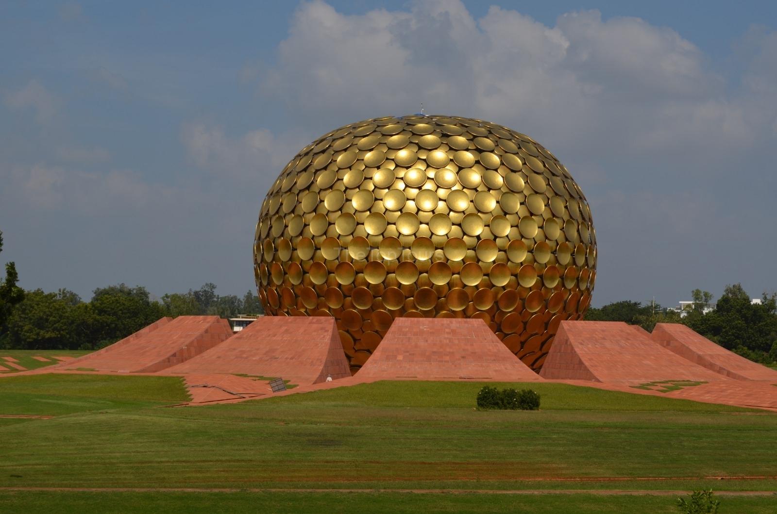 auroville-in-viluppuram-puducherry-tamil-nadu
