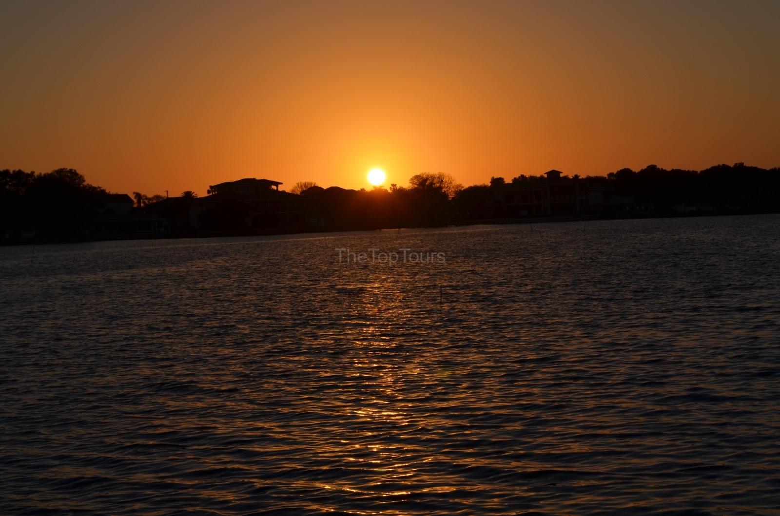 Thoothukudi Beach Images Evening Time, Near Madurai