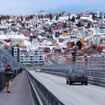 Norway Tour: 25 Day Tour Itinerary to See 27 Amazing Places in Norway