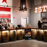 3 stars Brewing - Fun Things To Do For A Fun Nightlife in Washington DC