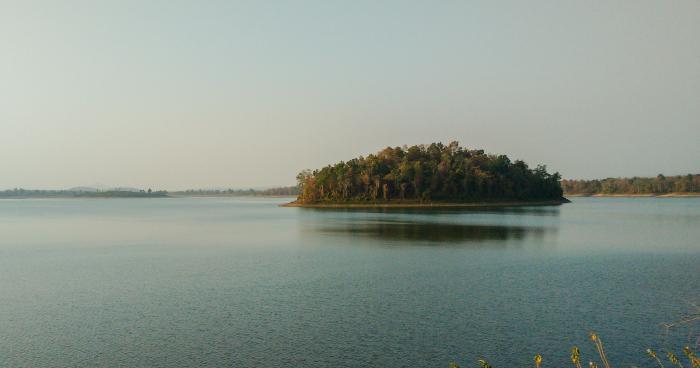 Best Time to Visit Kinnerasani Dam