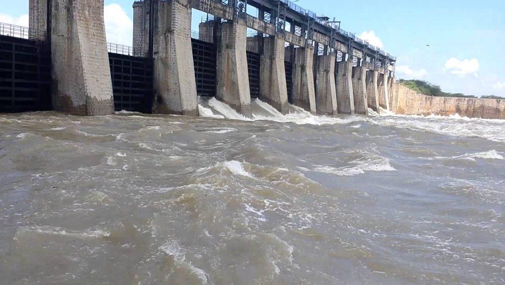 How To Reach The Manjeera Reservoir in Telangana