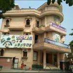ISKCON Temple - Top Must-Visit Place in Ghaziabad