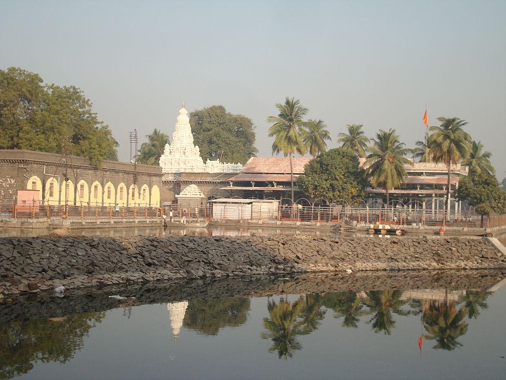 Places to Visit Near Akkalkot