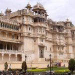 Udaipur City Palace - Top-Rated Place to Visit in Udaipure