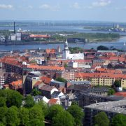 Aalborg City: 4th Largest City of Denmark that One Must Visit