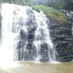 Abbey Falls - Amazing Waterfall In Karnataka