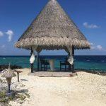 Maldives Travel | Maldives Country Profile