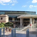 Acropolis Museum - The Archeological Museum in Athens, Greece