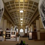 Most Popular Museums To Visit In Oakland