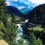 Visit Pulwama: Anand of Kashmir