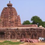 Alampur - Visit This Amazing Place in Telangana For Some Great Memories