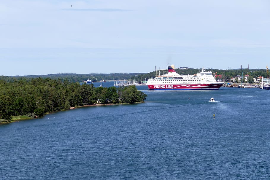 Aland Archipelago - Amazing Places To Visit In Finland