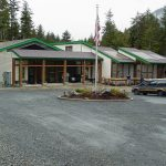 Alaska Raptor Center - List of Amazing Place to Visit in Sitka