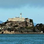Alcatraz Federal Penitentiary - Historic Prison Worth Visiting in San Francisco