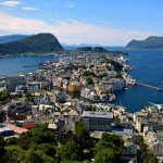 Alesund - A Place Worth Visiting in Norway