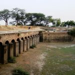 Aligarh Fort - Amazing Sightseeing Destination in Aligarh