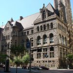 15 Most Popular Historic Sites to Visit in Pennsylvania