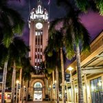Aloha Tower, Honolulu - Amazing Historical Site in Hawaii
