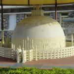 Amaravathi Stupa - The Best Place To Visit In Amaravathi