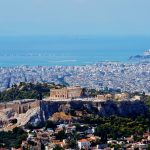 Amazing Sight-Seeing Destinations in Athens