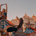 Ambaji Temple Travel Guide - The Temple Lord Rama Visited