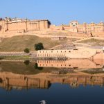Amber Palace - Beautiful Palace To Visit In Jaipur