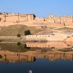 Amber Palace - Beautiful Palace To Visit In Jaipur
