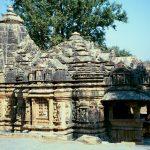 Ambika Mata Temple, Jagat