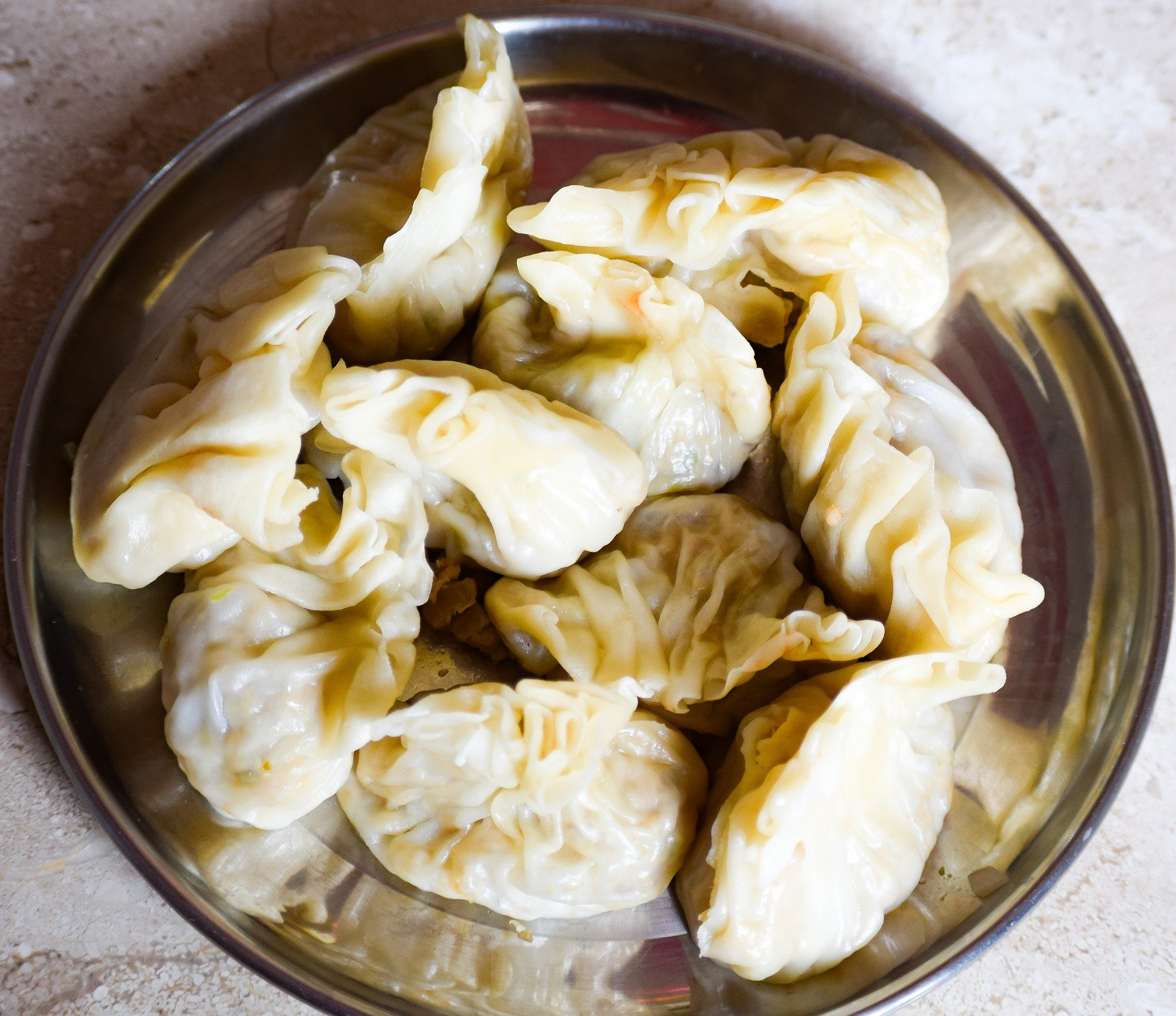 Amdo's Kitchen Amazing Street Food To Try When in Ahmedabad