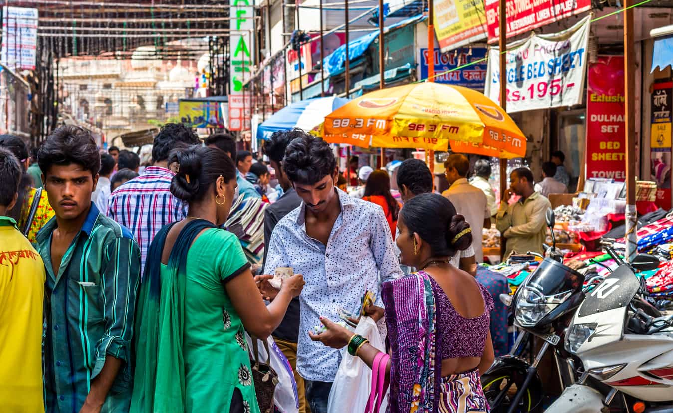 Amit Supermarket Famous Place To Shop And Things To Buy In Mahabaleshwar