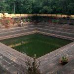 Amrita Sarovar - Popular Site To Visit in Nandi Hills