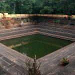 Amrita Sarovar - Popular Site To Visit in Nandi Hills