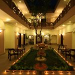 Best Budget, Mid-Range, Luxury Hotels in Varanasi