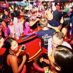 Amy's Bar, (Soi RCA) Ao Nang - Top Nightlife Spot In Krabi For The Perfect Weekend Parties