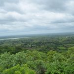Ananthagiri Hills Travel Guide