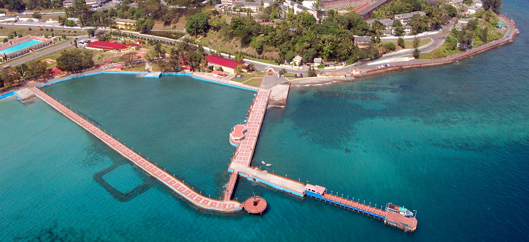 Famous Outdoor Activities To Do in Andaman And Nicobar Islands-Andaman Water Sports Complex