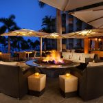 Andaz Maui, Mau - Top Luxury Hotel in Hawaii