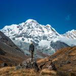 Annapurna Circuit Trek - Trek that everyone Loves in Nepal