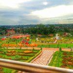Arboretum cum Craft Centre - Things To Do In Diphu (Assam)