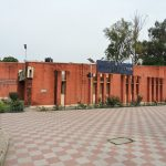 Sightseeing Destination in Rupnagar - Archaeological Museum