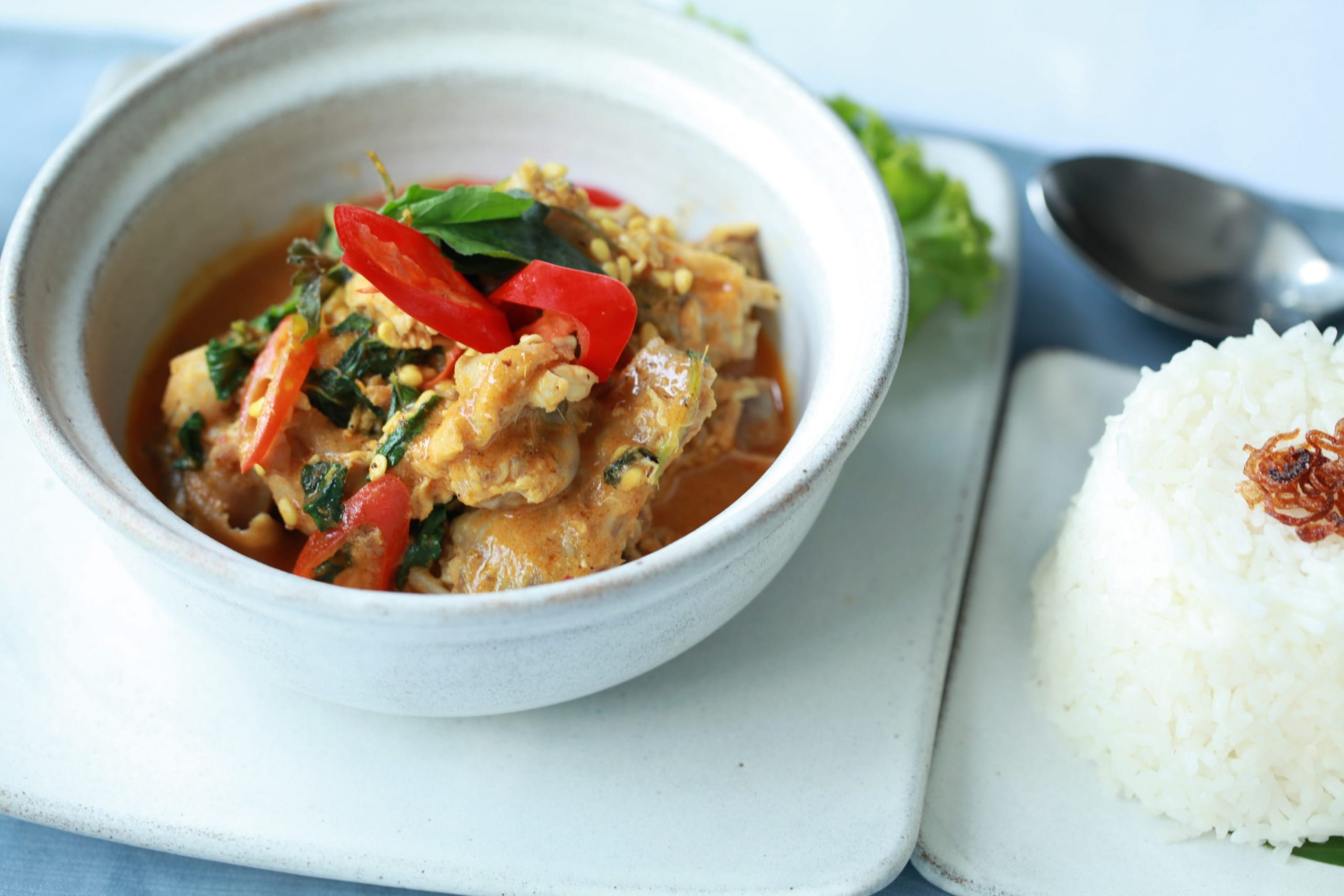 Cambodia Travel Guide-Are Meals Really Expensive in Cambodia?