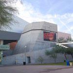 Tucson - Amazing Weekend Getaway From Bisbee