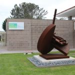 12 Top-Rated Museums in Santa Barbara