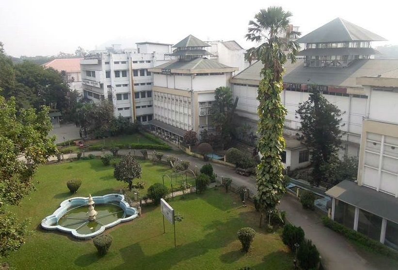 Popular Place to Visit in Dispur, Assam-Assam State Museum