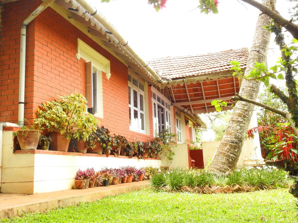 Athithi Homestay - Homestays For Perfect Vacation in Chikmagalur