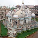 Awesome Weekend Destinations from Surat