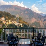 Backpacker's Inn - Top Budget and Luxury Hotel in Dharamshala and Mcleodganj