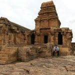 Badami Fort - Top-Rated Place to Explore In Badami