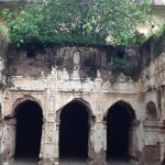Visit Bahadurgarh Fort in Patiala